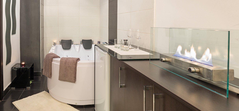 installateur lugar in wien 13 - spezialist für bad, heizung, solar